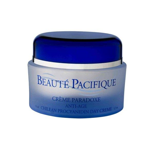 Beauté Pacifique - Producten - Crème Paradoxe
