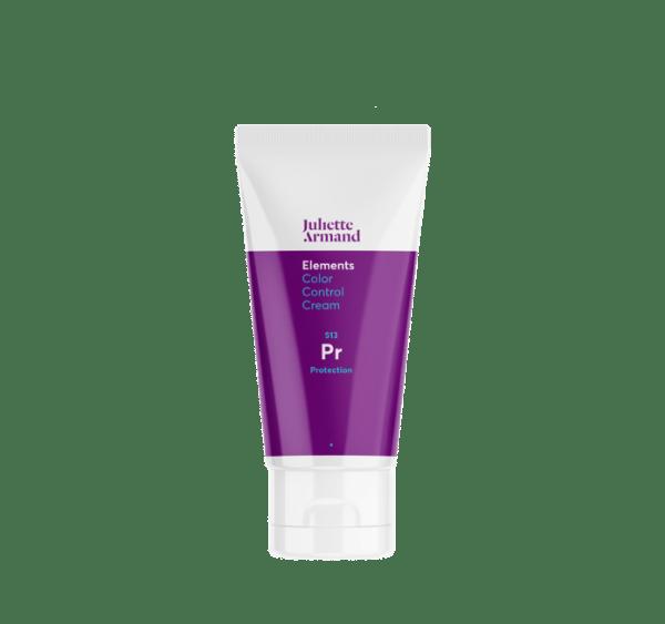 Color Control Cream (Light Shade)