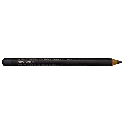 Eucalyptus-Eye-Liner Pencil