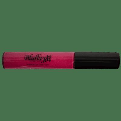 Hawa Lip Gloss