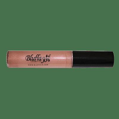 Tere Lip Gloss