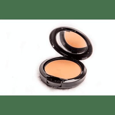 comforte-dual-powder