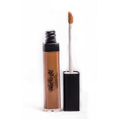 liquid-concealer-tanish