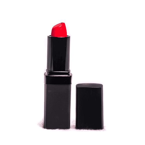 one-shop-xtreme-matte-lipstick