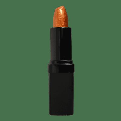 Good-as-Gold-Lip-Stick