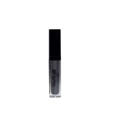 Tatepikin Velvet Lipstick