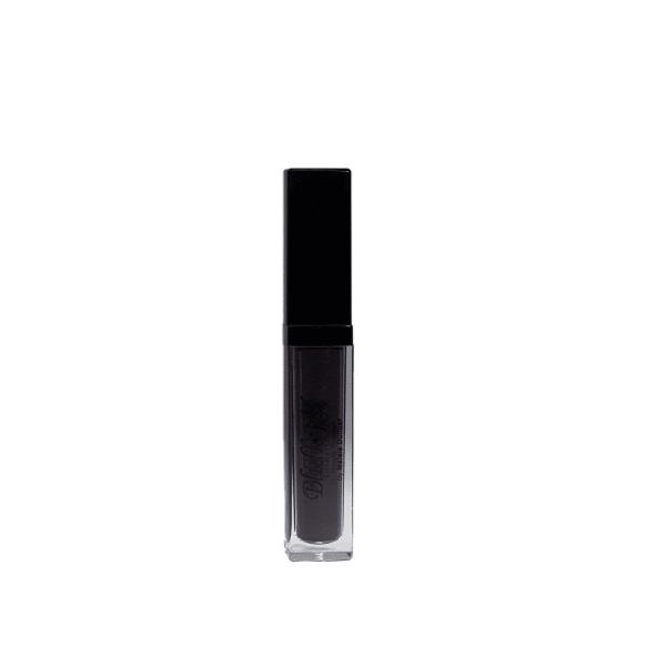 Liberia Jhu Velvet Lipstick