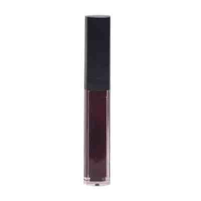 Salea Liquid Lipstick