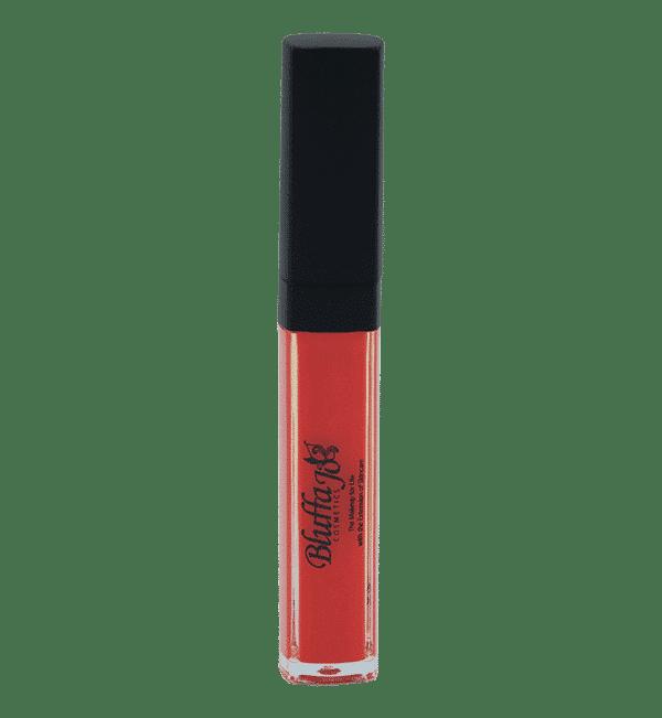 Hopojoe Liquid Lipstick