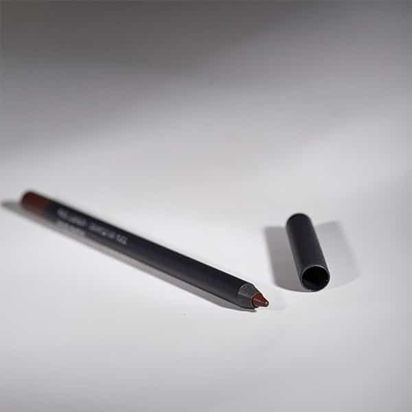 Walnut-Lip-Pencil