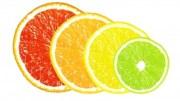 O uso tópico de produtos naturais contendo limão requer a eliminação das furocumarinas