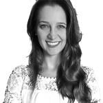 Farmacêutica Giovanna Pansani Ito Colaboradora do Cosmética em Foco