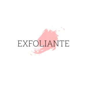 Exfoliante