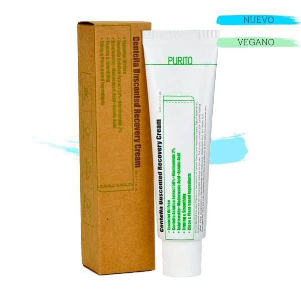 56.-PURITO-–-Centella-Unscented-Recovery-Cream.png nuevo