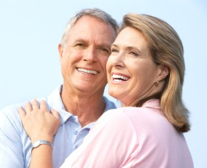 dental implants can be affordable