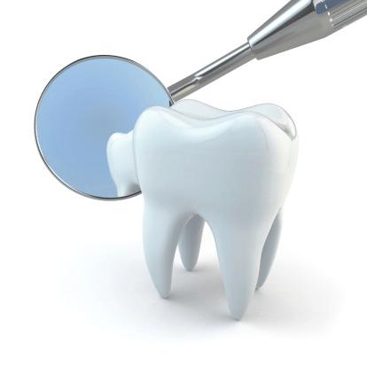 Asuransi Kesehatan Gigi- Global Estetik Dental Care