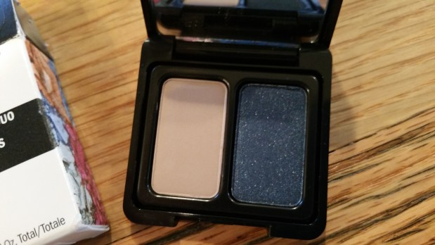 Japonesque Velvet Touch Eye Shadow Duo No. 5