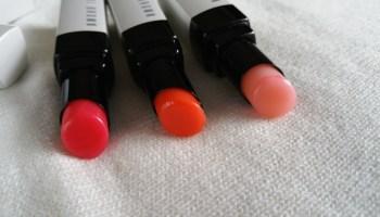 Volumizing Lip & Cheek Tint by tata harper #11