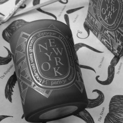 Diptyque New York Candle: Review of a Masterpiece