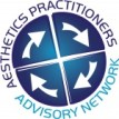 Aesthetics Practitioners Advisory Network