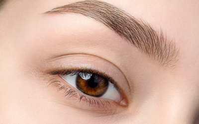 Sobrancelha perfeita: 10 formas de ter a sobrancelha perfeita