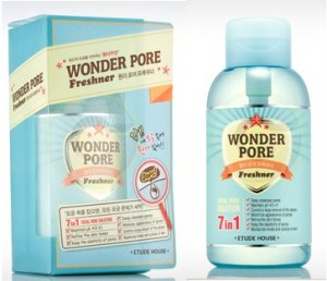 300x258xEtude-House-Wonder-Pore-300x258.png.pagespeed.ic.LWLNBuRDcF