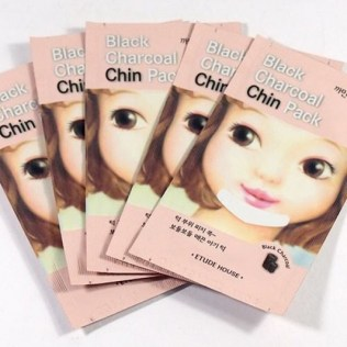 etude-house-black-charcoal-chin-patch-1-pack-857-600x600-1000x1000