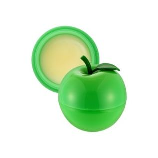 tonymoly-mini-lip-balm-apple-min