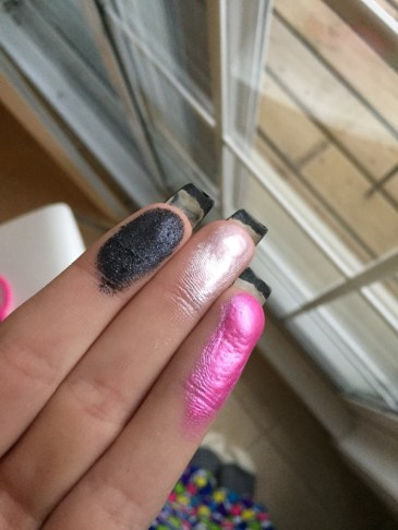 jeffree-star-skin-frost-finger-swatches-2