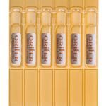 【ORifERオリファ】セラビオ配合発酵ブースター導入美容液
