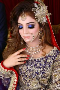 Kashee S Beauty Parlour Services And