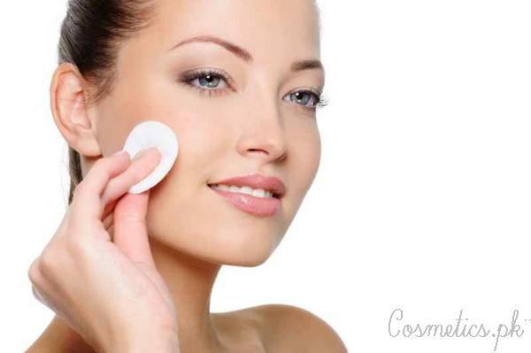 Cream Face Price Fresh Pakistan