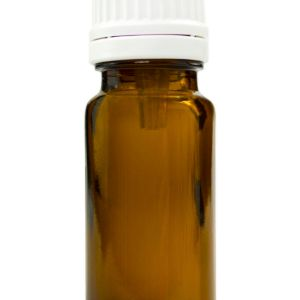 Bay Laurel Essential Oil - 10ml White Label