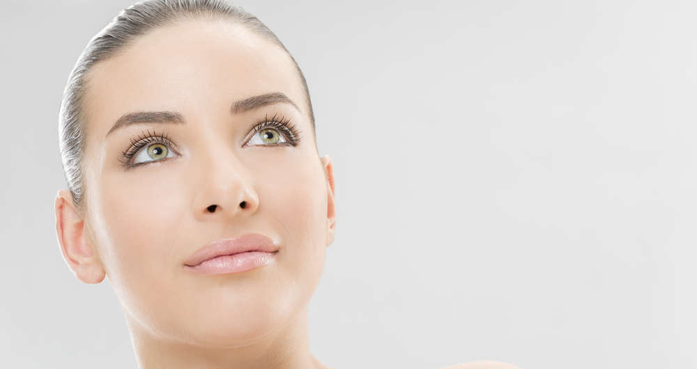 Anaheim Forehead and Brow Lift Cosmetic Surgery - Dr. Tavoussi