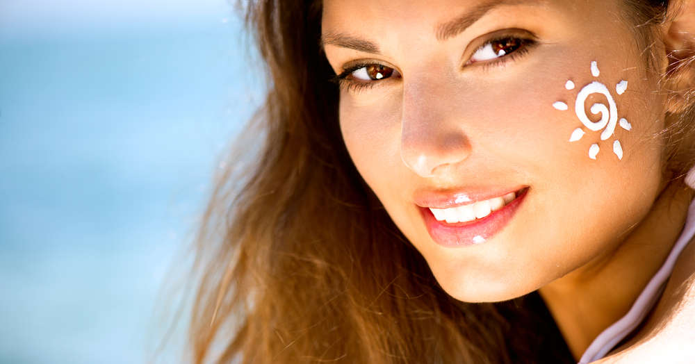 Fountain Valley Chin and Cheek Implant Cosmetic Surgery - Dr. Tavoussi