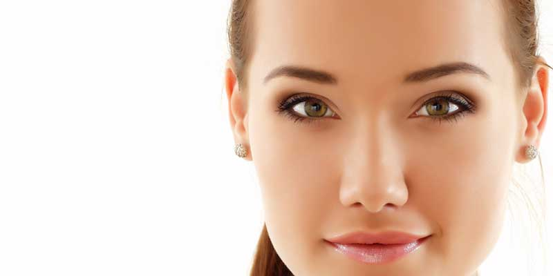 Huntington Beach Forehead and Brow Lift Cosmetic Surgery - Dr. Tavoussi