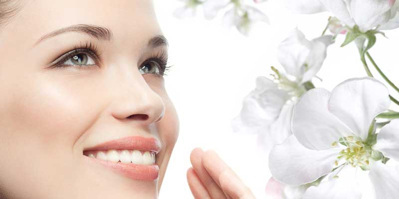 Huntington Beach Septoplasty Cosmetic Surgery - Dr. Tavoussi