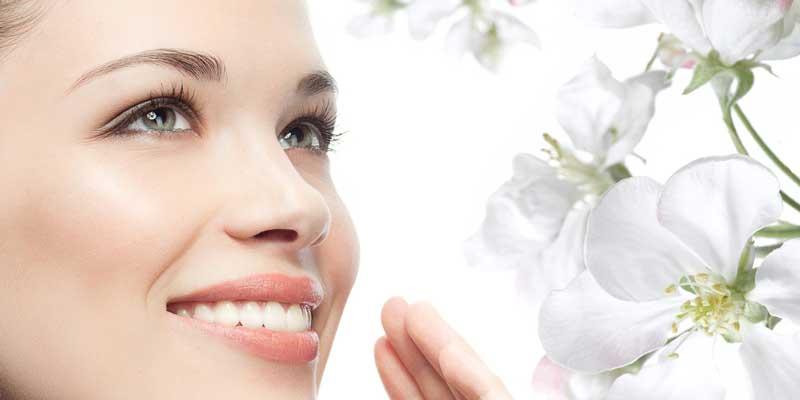 Irvine Septoplasty Cosmetic Surgery - Dr. Tavoussi