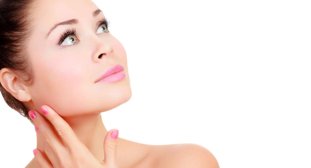 Laguna Beach Facelift Cosmetic Procedure - Dr. Tavoussi