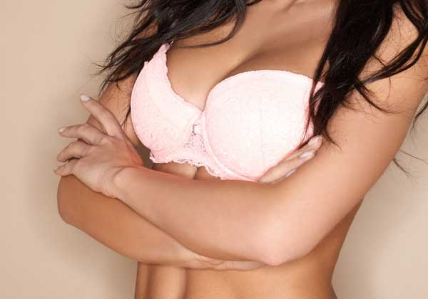 Orange County Breast Lift