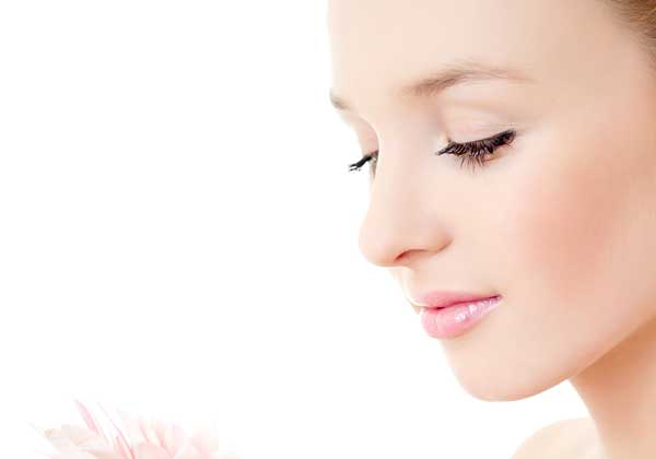 Orange County Rhinoplasty Gallery
