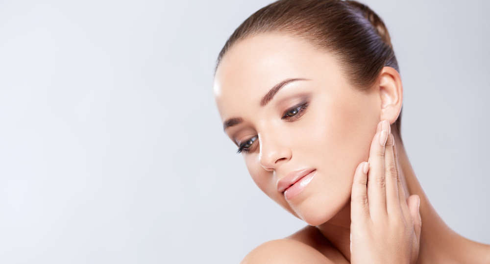 Newport Beach Botox and Fillers Cosmetic Procedure | Dr. Tavoussi