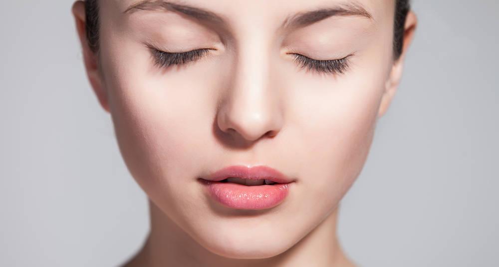 Orange Eyelid Surgery Cosmetic Procedure | Orange County's Dr. Tavoussi