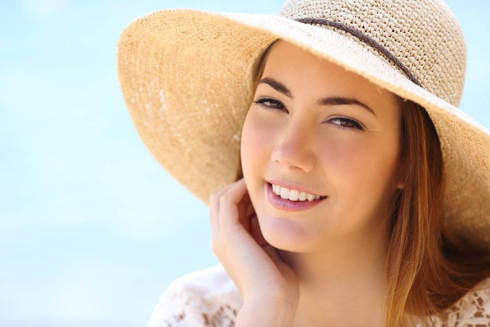 Dr. Tavoussi - Temecula Non-Surgical Procedures | Orange County Cosmetic Surgery