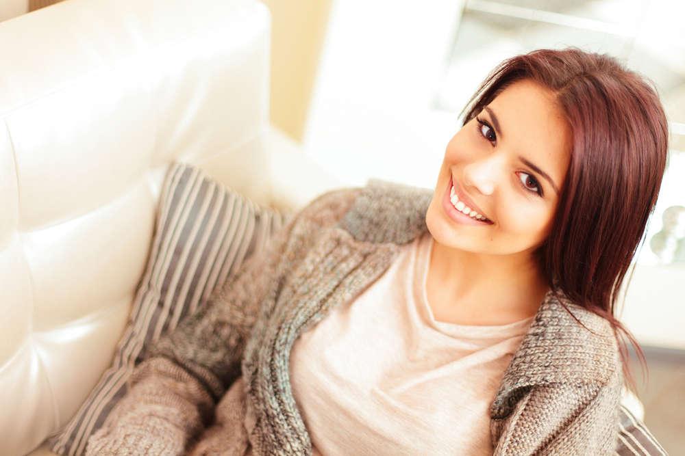 Dr. Tavoussi - Irvine Natural Facelift | Orange County Cosmetic Procedures