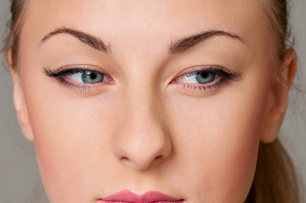 Dr. Tavoussi - Newport Beach Twisted Nose   OC Cosmetic Procedures