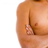 Male Liposuction - Stubborn fat