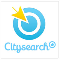 city-search