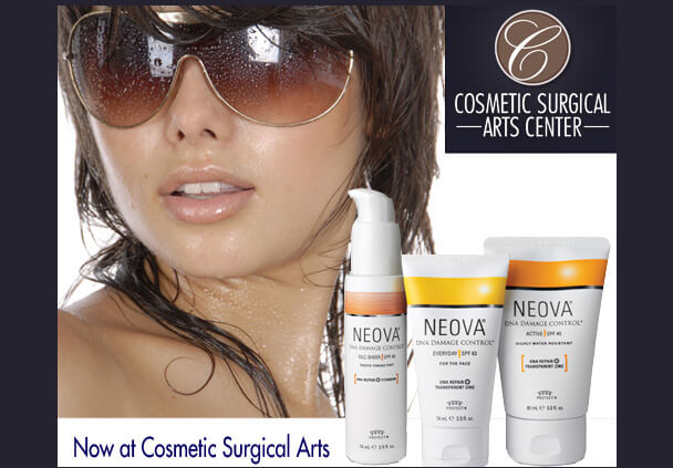 sunscreen for oily skin no residue sun screen