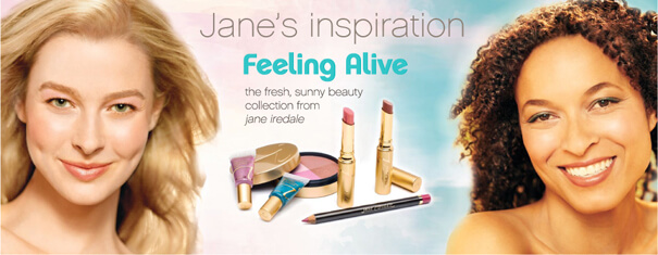 jane iredale makeup in snohomish county